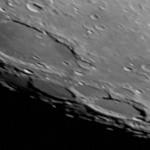 Lunar 43: Wargentin