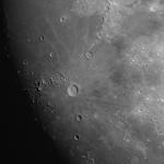 Lunar 5: Copernicus