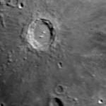 Lunar 74: Copernicus H