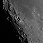 Lunar 77: Rimae Sirsalis