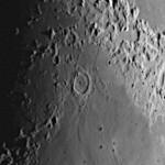 Lunar 31: Taruntius