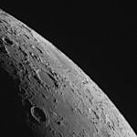 Lunar 70: Mare Humboldtianum