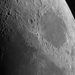 Lunar 12: Proclus