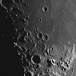 Lunar 38: Sabine and Ritter