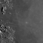 Lunar 82: Linné