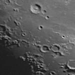 Lunar 54: Rimae Hippalus