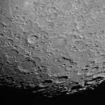 Lunar 9: Clavius