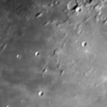 Lunar 65: Hortensius domes