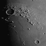 Lunar 19: Vallis Alpes