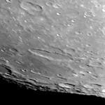 Lunar 30: Schiller