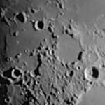 Lunar 61: Mösting A