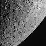 Lunar 58: Vallis Reita