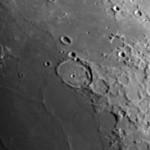 Lunar 20: Posidonius
