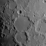 Lunar 75: Ptolemaeus B
