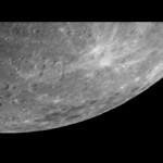 Lunar 56: Mare Australe