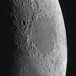 Lunar 10: Mare Crisium
