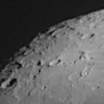Lunar 88: Peary