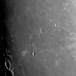 Lunar 42: Marius Hills