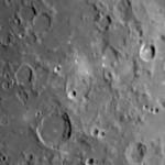 Lunar 64: Descartes