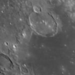 Lunar 13: Gassendi
