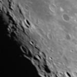 Lunar 52: Crüger