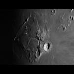 Lunar 11: Aristarchus