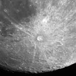 Lunar 6: Tycho