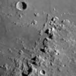 Lunar 66: Rima Hadley