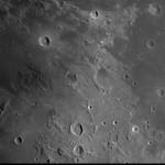 Lunar 24: Rima Hyginus