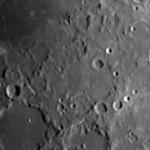 Lunar 28: Hipparchus
