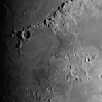 Lunar 79: Sinus Aestuum