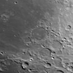 Lunar 81: Hesiodus A