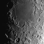 Lunar 21: Fracastorius