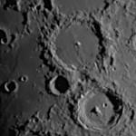 Lunar 47: Alphonsus